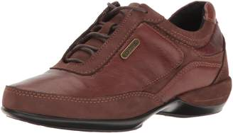 Aetrex Women's Holly