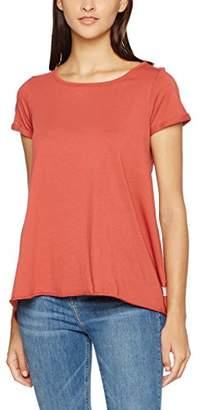 Cross Women's 55140 T-Shirt
