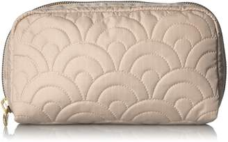 Le Sport Sac Rectangular Cosmetic Bag for Travel