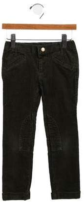 Ralph Lauren Boys' Corduroy Straight-Leg Pants