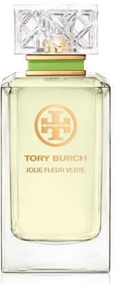 Tory Burch Jolie Fleur Verte Eau de Parfum, 3.4 oz./ 100 mL