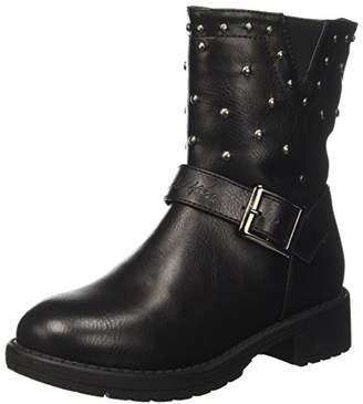 Lumberjack Girls' Sweet Ankle Boots,12.5UK Child
