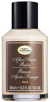 The Art of Shaving Oud After-Shave Balm