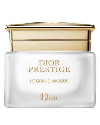 Christian Dior Prestige Le Grand Masque, 50 mL
