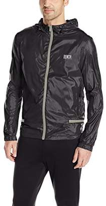 Bench Men's Packaway Windbreaker