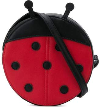 Stella McCartney Ladybug bag