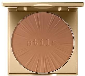 Stila Stay All Day Face & Body Bronzer 15ml