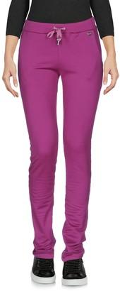 Blugirl Casual pants - Item 13073349UL