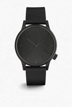 Komono Winston Regal Watch