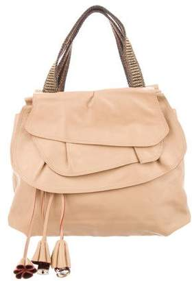 Marc Jacobs Hillary Dome Bag