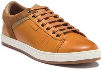 English Laundry Ireton Sneaker
