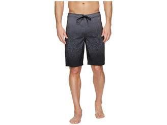59857d6dc6 ... O'Neill Superfreak Doppler Superfreak Series Boardshorts Men's Swimwear
