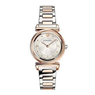 Versace Dress Watch (Model: VERE00718)