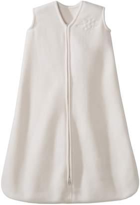 Halo SleepSack Micro-Fleece Wearable Blanket