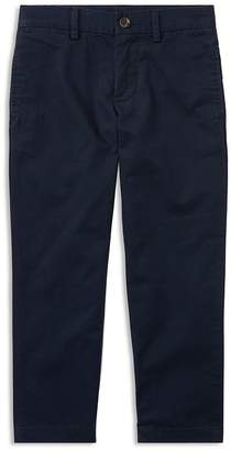 Ralph Lauren Boys' Chino Pants - Little Kid