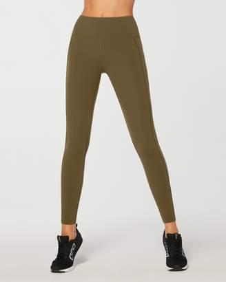Lorna Jane Ultimate Support Full-Length Tights