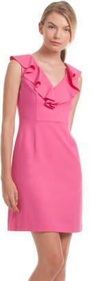 Trina Turk ALPINA DRESS
