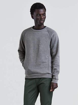Levi's Levi's Commuter Pro Raglan Tee T-Shirt