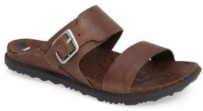 Merrell Around Town Slide Sandal