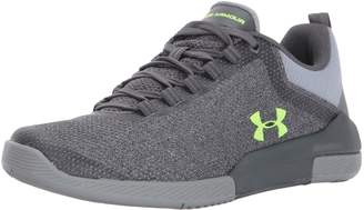 Under Armour Women's Charged Legend Hypersplice Sneaker
