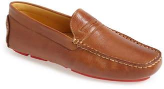 Sandro Moscoloni 'Santee' Driving Shoe