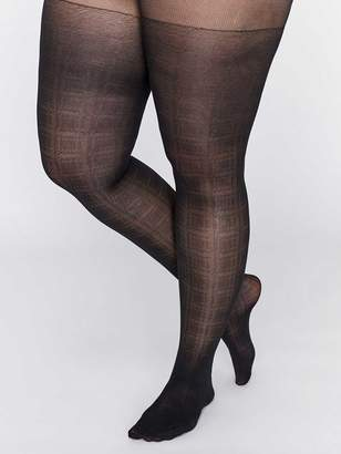 3976a90c3 Plaid Tights - ShopStyle Canada