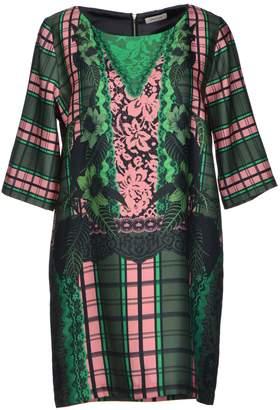 Emma Cook Short dresses