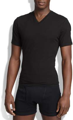 6071e12a52e926 Mens Compression Undershirt - ShopStyle Canada