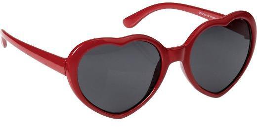 Girls Fashion Sunglasses