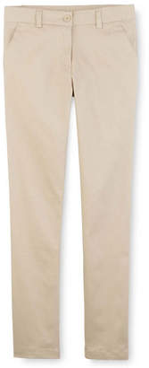 Izod EXCLUSIVE Skinny Pants - Girls 7-16