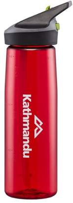 BPA Free Flipspout 750 Drink Bottle