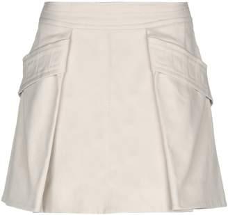 Schumacher DOROTHEE Mini skirts - Item 35386966QS