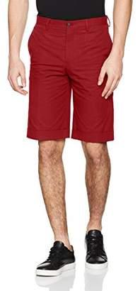 Dolce & Gabbana Men's Shorts red