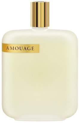Amouage Library Opus III Eau De Parfum Spray 50ml