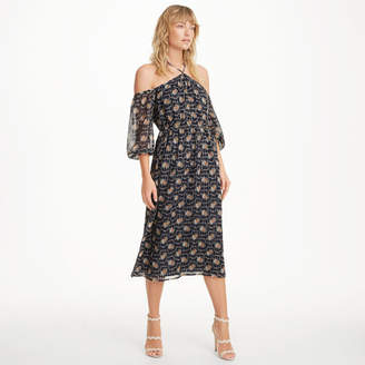 Club Monaco Tansa Dress
