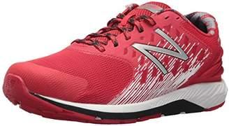 New Balance Girls' Urge v2 Running Shoe