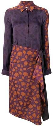 Damir Doma Dhanne dress