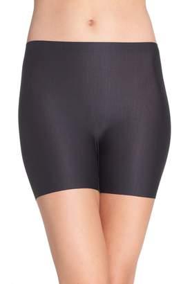 Wacoal Body Base Smoothing Shorts
