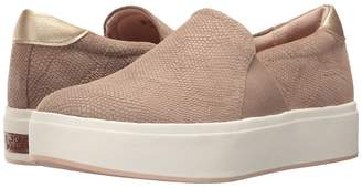 Dr. Scholl's Abbot - Original Collection Women's Shoes