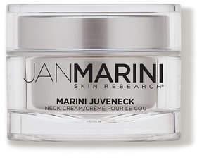 Jan Marini Skin Research Marini Juveneck