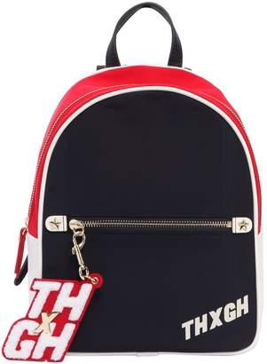 Tommy Hilfiger Gigi Hadid Speed Nylon Backpack