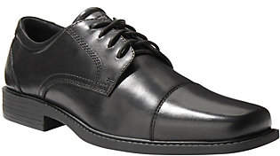Eastland Men's Lace-up Leather Oxfords - George