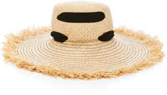 Lola Hats Mini Alpargatas Children Hat