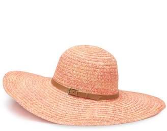Betmar Women's Ramona Floppy Brim Sun Hat