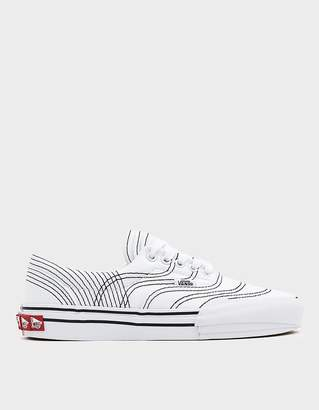 Vans Era 3RA Sneaker in Vision Voyage/True White