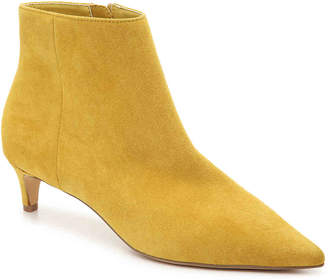 Charles by Charles David Kannon Bootie - Women's