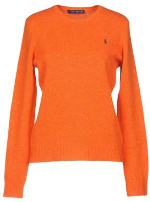 Ralph Lauren Jumper