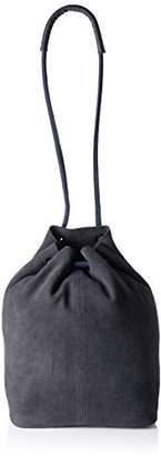 Selected Women 16056555 Shoulder Bag Blue Size: fits All