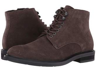 Blondo Float Waterproof Men's Lace-up Boots