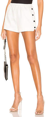 Lovers + Friends Everlyn Shorts